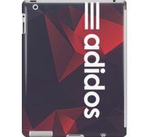 Adidas iPad Case/Skin