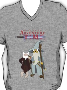 Going on an adventure time T-Shirt