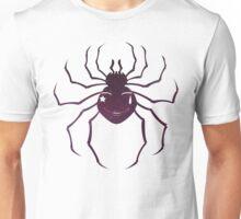 10 more... ♥ Unisex T-Shirt