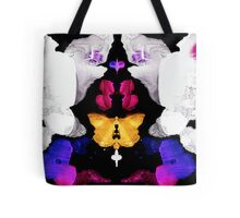 The Buddha Dreamed Of Space Tote Bag