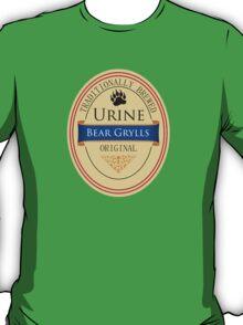 Bear Grylls Brew T-Shirt