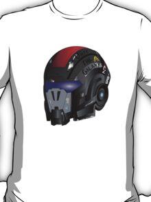 N7 Born to unite T-Shirt