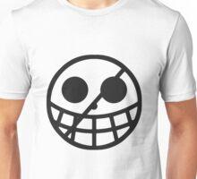 Donquixote Doflamingo Unisex T-Shirt