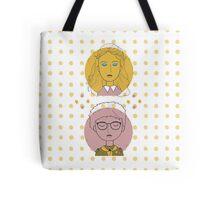 Moonrise Kingdom Kids Tote Bag