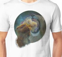 King of The Galaxy Unisex T-Shirt