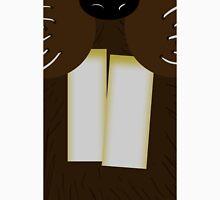 Mr Beaver Unisex T-Shirt