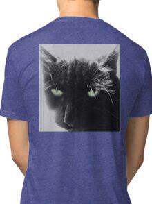 Dolby Tri-blend T-Shirt