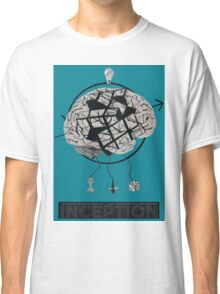 Inception  Classic T-Shirt