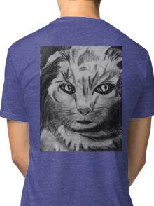 Thomas Tri-blend T-Shirt