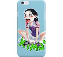 KIMOI for Phone Cases iPhone Case/Skin