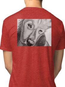 Molly Tri-blend T-Shirt