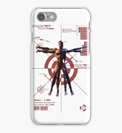 Evolution iPhone Case/Skin