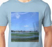Southampton Water T-Shirt