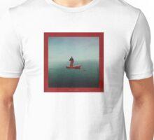 Lil Yachty / lil boat / Merchandise - shirt  Unisex T-Shirt