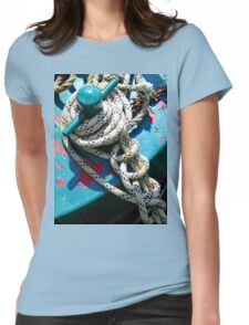 Moored T-Shirt