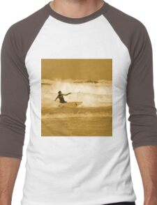 Catching the Waves T-Shirt
