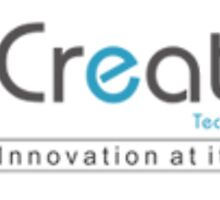 Creative Technosoft Systems Pvt. Ltd by creative technosoft systems
