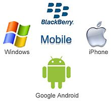 Mobile Application Development by creative technosoft systems