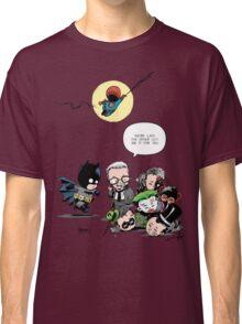 Gotham babies Classic T-Shirt