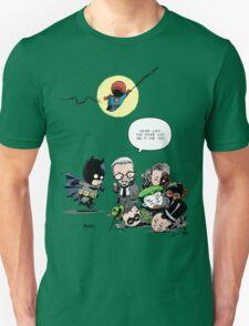 Gotham babies T-Shirt