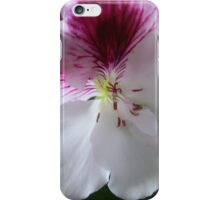 Brilliant Flower iPhone Case/Skin