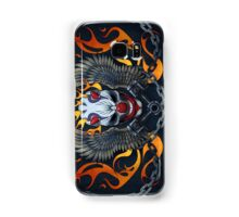Pay Day 2 Phone Case Samsung Galaxy Case/Skin