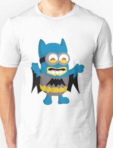 Batminion Unisex T-Shirt