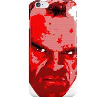 Trevor Head iPhone Case/Skin