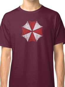Umbrella Corp Tee Classic T-Shirt