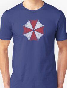 Umbrella Corp Tee Unisex T-Shirt