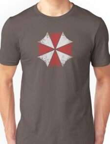 Umbrella Corp Tee Unisex T-Shirt