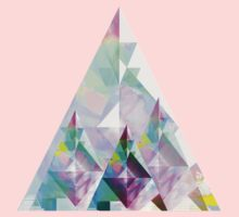 Earth One Piece - Short Sleeve
