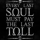 Last Soul by SJ-Graphics