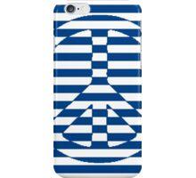 Sailor PEACE iPhone Case/Skin