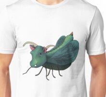 Bullfly Unisex T-Shirt