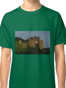 The Constable's Gate, Dover Castle Classic T-Shirt
