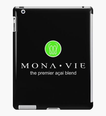MONA VIE iPad Case/Skin
