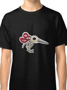 Scissorbeak  Classic T-Shirt
