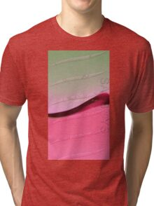 D u n e s Tri-blend T-Shirt
