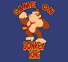 Game On Donkey Kong Unisex T-Shirt