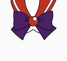 Sailor Moon - Sailor Mars T-Shirt
