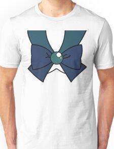 Sailor Moon - Sailor Neptune Unisex T-Shirt