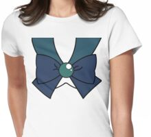 Sailor Moon - Sailor Neptune Womens Fitted T-Shirt
