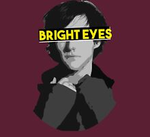 Bright Eyes - Conor Oberst Unisex T-Shirt