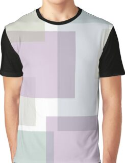 Oh So Sweet Pastels Graphic T-Shirt