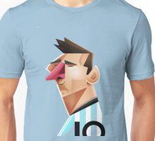 The Messiah !! Unisex T-Shirt