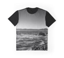 Outlook Graphic T-Shirt