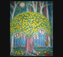 """The sacred lemon Tree"" T-Shirt"
