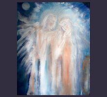 """""""An Angels bride"""" T-Shirt"""