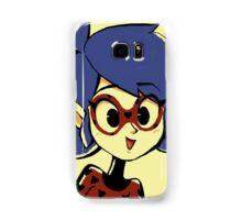 Miraculous LadyLove Samsung Galaxy Case/Skin